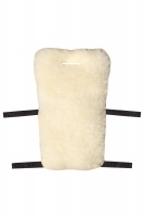 Chin-Pad-Wool-1