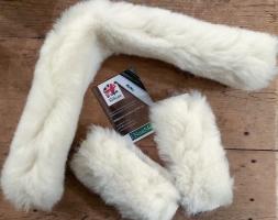 NuuMed-Wool-Covers