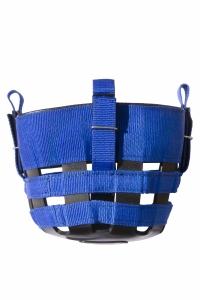 Zephyr-Back-no-head-strap