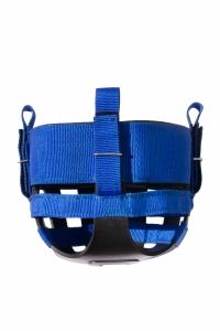 Zephyr-Front-no-head-strap
