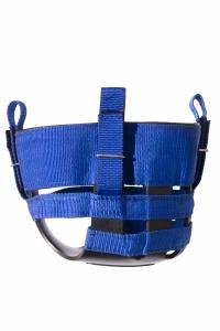 Zephyr-Side-no-head-strap